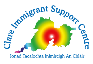 Clare Immigrant Support Centre